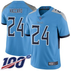 Kenny Vaccaro Jersey, Tennessee Titans Kenny Vaccaro NFL Jerseys